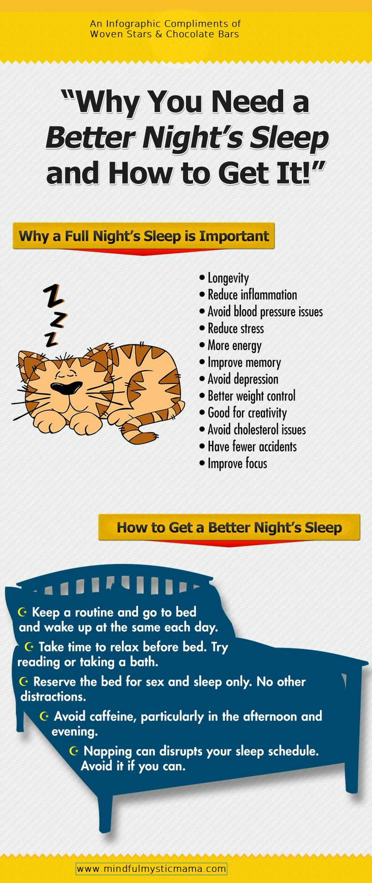 Sleep Benefits2